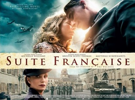 3-10-suite-francese-2014