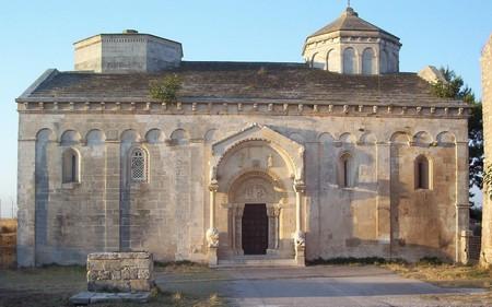 3-11-i-cavalieri-che-fecero-limpresa-abbazia-di-san-leonardo-in-lama-volara-manfredonia
