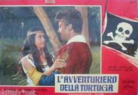 3-11-lavventuriero-della-tortuga-1965