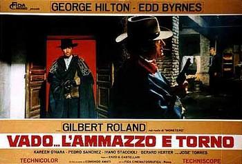 3-11-vado-lammazzo-e-torno-1967-lc