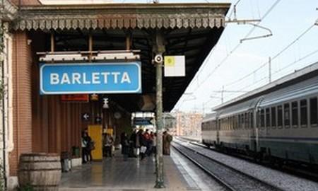 3-12-classe-mista-barletta