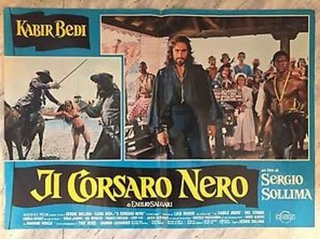 3-12-il-corsaro-nero-1976
