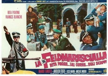3-12-la-feldmarescialla-1967-lc