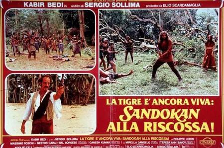 3-13-la-tigre-e-ancora-viva-sandokan-alla-riscossa-1977