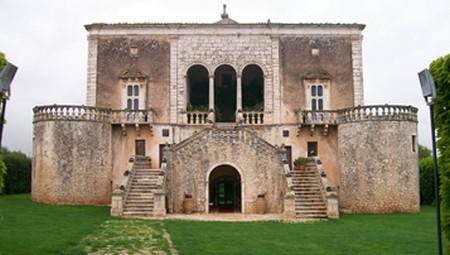 3-14-cugini-carnali-castello-marchione-a-conversano