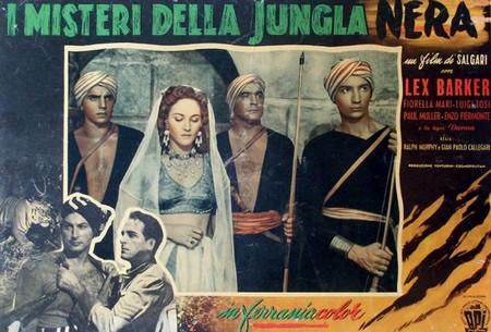 3-14-i-misteri-della-giungla-nera-1965