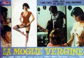 3-14-la-moglie-vergine-1975-lc
