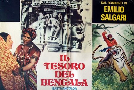 3-15-il-tesoro-del-bengala-1953