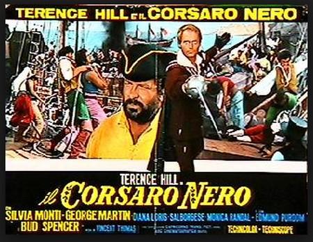 3-17-il-corsaro-nero-1971