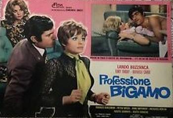 3-18-professione-bigamo-1969