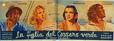 3-2-la-figlia-del-corsaro-verde-1941