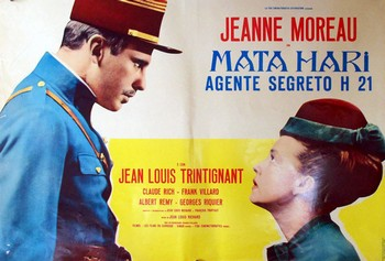 3-2-mata-hari-agente-segreto-h21-1964-lc