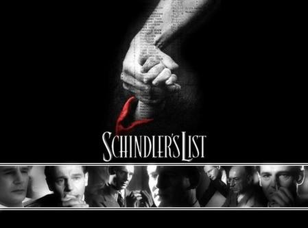 3-2-schindler-list