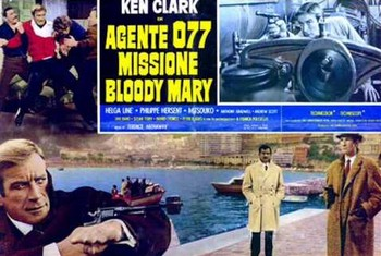 3-3-agente-077-missione-bloody-mary-1965-lc