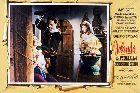 3-3-jolanda-la-figlia-del-corsaro-nero-1952