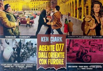 3-4-agente-077-dalloriente-con-furore-1965-lc