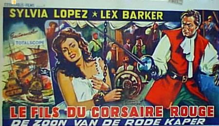 3-4-il-figlio-del-corsaro-rosso-1959