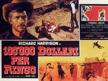 3-5-100-000-dollari-per-ringo-1965-lc