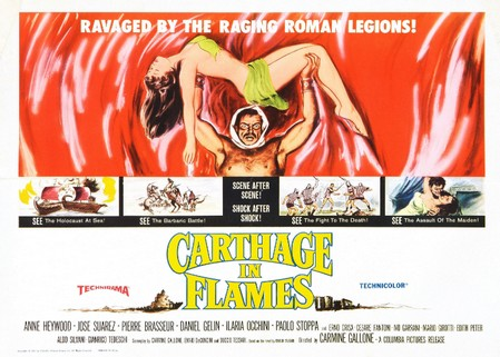 3-5-cartagine-in-fiamme-1959