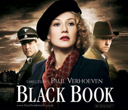 3-6-black-book