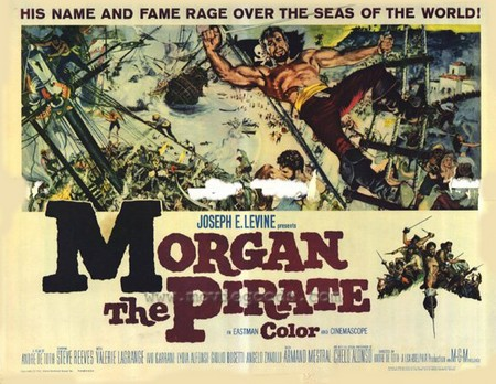 3-6-morgan-il-pirata-1960