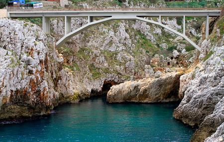 3-7-lanima-gemella-ponte-del-ciolo-santa-maria-di-leuca