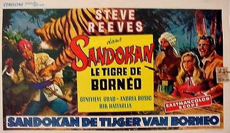 3-7-sandokan-la-tigre-di-mompracem-1963