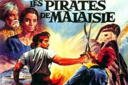3-8-i-pirati-della-malesia-1964