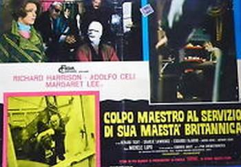 3-9-colpo-maestro-al-servizio-di-sua-maesta-britannica-1967-lc