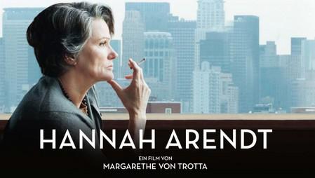 3-9-hannah-arendt-2012