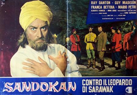 3-9-sandokan-contro-il-leopardo-di-sarawak-1964