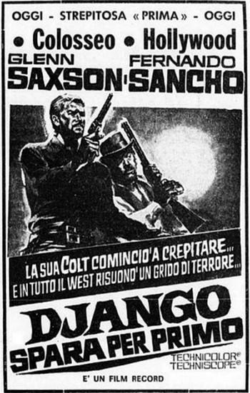 4-1-django-spara-per-primo-1966-flano