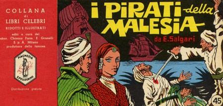 4-1-i-pirati-della-malesia