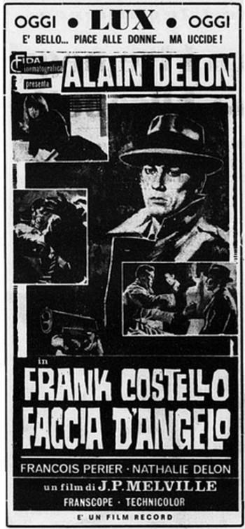 4-2-frank-costello-faccia-dangelo-1967-flano