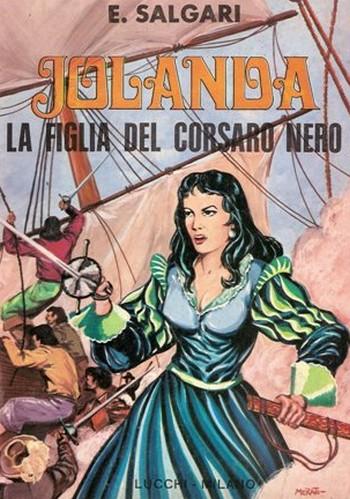 4-2-jolanda-la-figlia-del-corsaro-nero