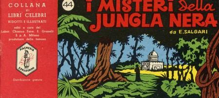 4-3-i-misteri-della-giungla-nera
