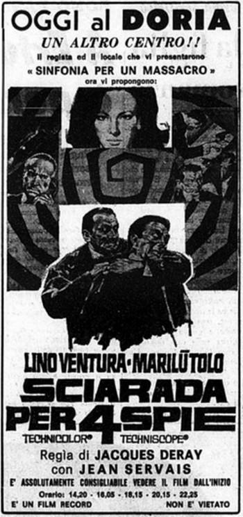 4-3-sciarada-per-quattro-spie-1966-flano