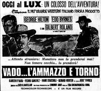 4-4-vado-lammazzo-e-torno-1967-flano