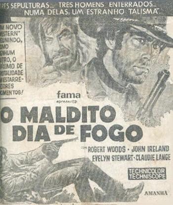 4-5-quel-caldo-maledetto-giorno-di-fuoco-1968-flano