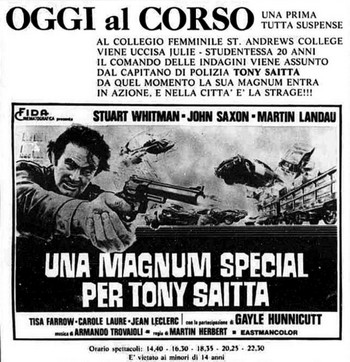 4-6-una-magnum-special-per-tony-saitta-1976-flano