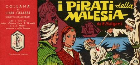 4-7-1-i-pirati-della-malesia