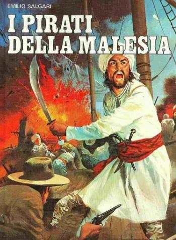 4-7-i-pirati-della-malesia-1964
