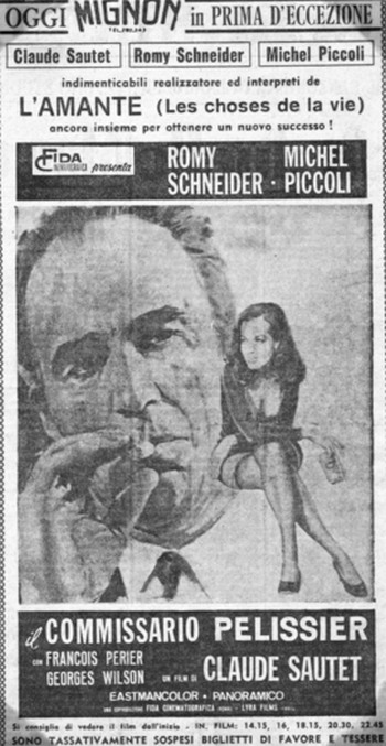 4-7-il-commissario-pelissier-1971-flano