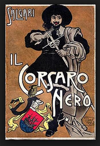 4-9-il-corsaro-nero-libro