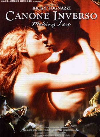 4-canone-inverso-making-love-locandina