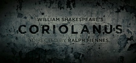 4-coriolanus-2011-open