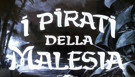 5-1-i-pirati-della-malesia