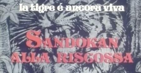 5-10-la-tigre-e-ancora-viva-sandokan-alla-riscossa-1977