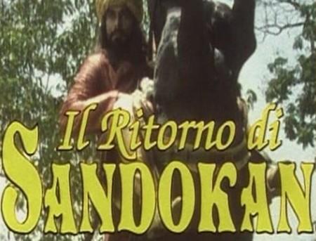 5-11-il-ritorno-di-sandokan-1996