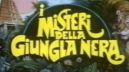 5-12-i-misteri-della-giungla-nera